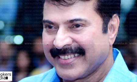 mammootty, mammootty help peoples, mammootty latest news, malayalam movie actors, latest mollywood news, mammootty upcoming movies