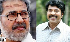 Pathemari awards, mammootty Pathemari movie, latest malayalam movie news, mollywood, mammootty awards