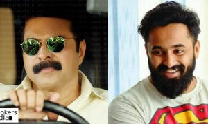 Mammootty, Unni Mukundan, Mammootty next movie, unni mukundan direction, latest malayalam movie, Mammootty unni mukundan movie