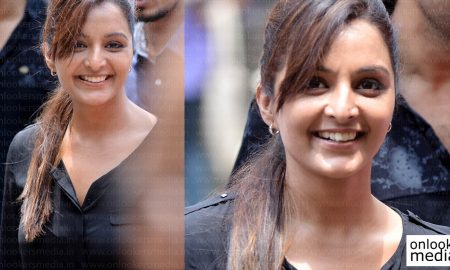 manju warrier, dressing style of woman, women at night travelling, bangalore women molesting case, molesting a woman at night time,