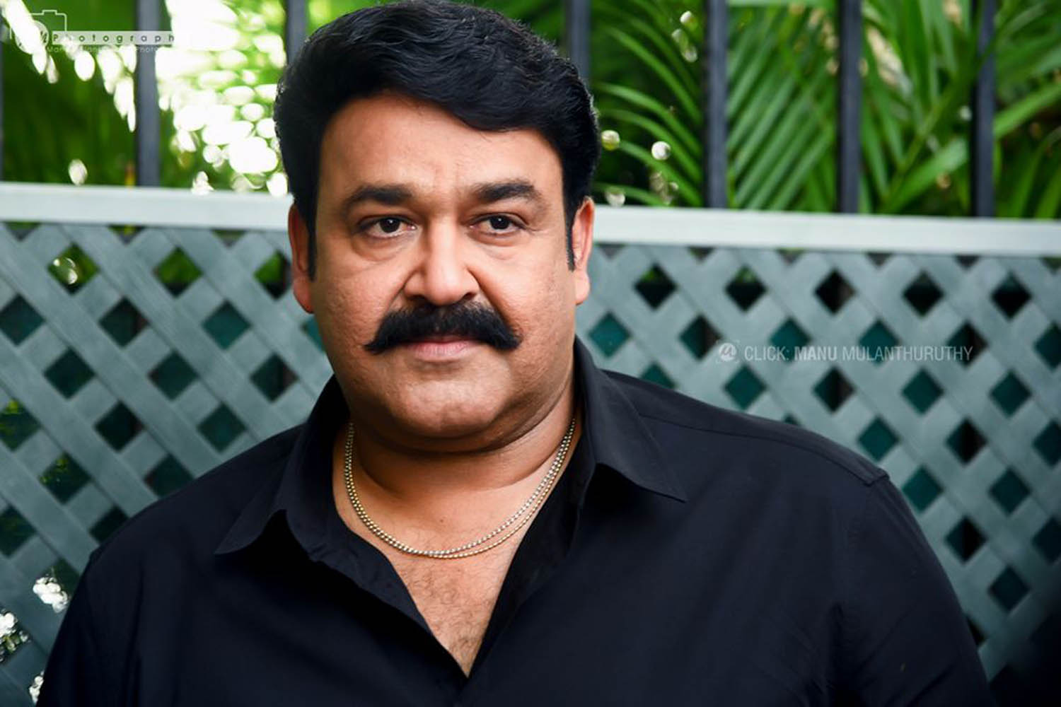 mohanlal latest news, mohanlal next movie, mohanlal 2017 movies, mohanlal upcoming movie list, 1971 Beyond Borders