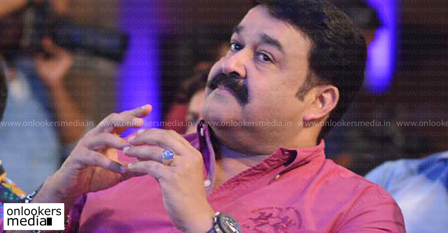 Mohanlal, prakash raja, best actor in the world, who is best actor in the world, mohanlal world best actor, mohanlal best actor awards.