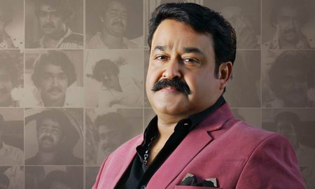 Mohanlal latest news, thomas issac about Mohanlal, latest malayalam movie news, Mohanlal demonetisation issue, Mohanlal BJP support