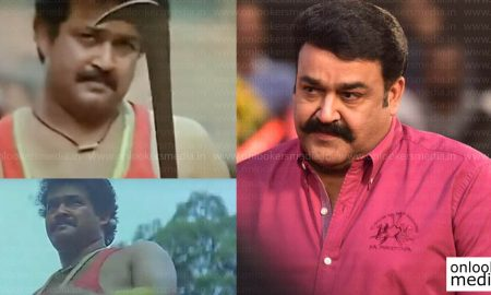 mohanlal, priyadarshan, abhimanyu, abhimanyu malayalam movie, mohanlal priydarshan movie, mohanlal 2017 movie, mohanlal next movie upcoming