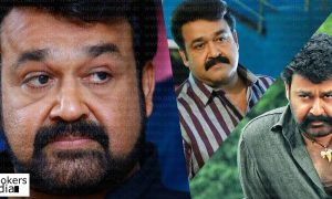 pulimurugan collection report, mohanlal next movie, drishyam, drishyam collection report, jeethu joseph movies