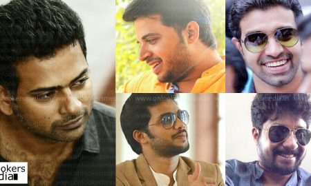 Alphonse Puthren next movie, premam actors, siju wilson, premam director next film, malayalam movie 2017, Mohsin Kassim, upcoming malayalam movie news