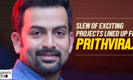 prithviraj 2017 movie, prithviraj upcoming movie, prithviraj latest movie news, malayalam movie 2017, karnan malayalam movie, my story, Detroit Crossing