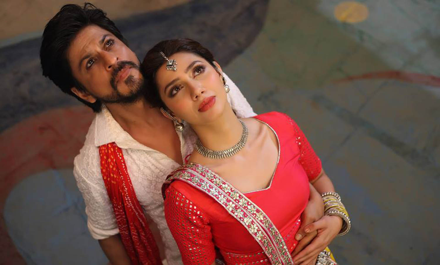 raees review, raees rating, raees hit or flop, raees movie review rating report, shahrukh khan movie 2017, bollywood movie reviews, latest movie review