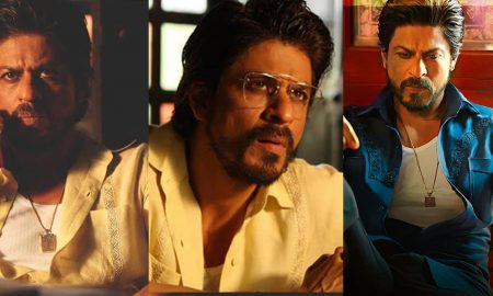 shah rukh khan movie, shah rukh khan in raees, raees collection, raees success, raees movie box office