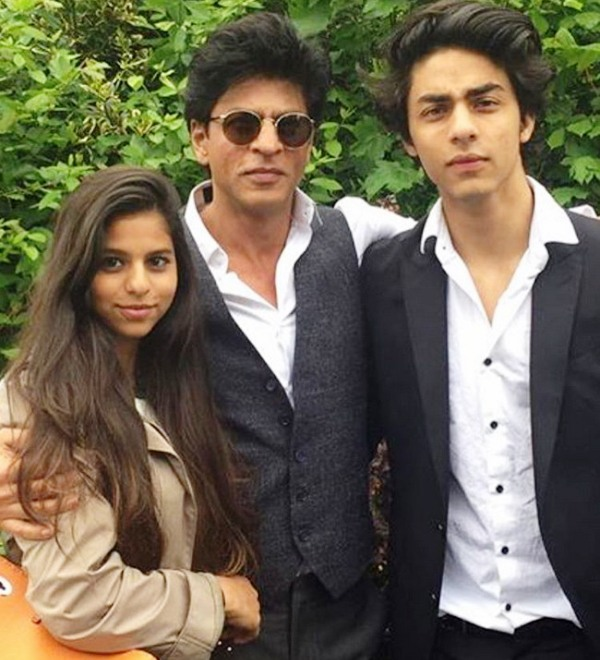 suhana khan boy friend, Shahrukh Khan new movie, suhana khan, shah rukh khan daughter suhana khan, suhana khan romance,suhana khan in bollywood,