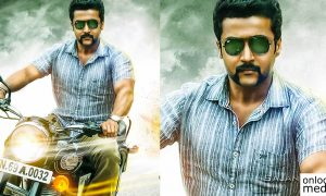 singam 3 release date, s 3 release date, surya new movie, surya in police getup, latest tamil movie news, si3 movie theatre list
