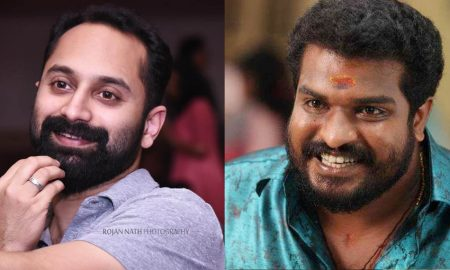 Thondimuthalum Driksakshiyum, fahadh faasil, dileesh pothan, fahadh faasil new movie, upcoming malayalam movie, fahadh faasil movie 2017, maheshinte prathikaram