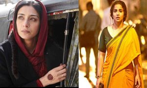kamal new movie, Vidya balan as aami, Tabu as aami, Kamal new movie aami, Tabu upcoming movies, director kamal upcoming movies 2017
