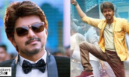 bairavaa, bairavaa leaked, bairavaa movie story, vijay in bairavaa, vijay latest news, vijay next movie, tamil movies of 2017