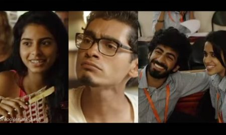 aanandam, aanandam malayalam movie, aanandam deleted videos, visakh nair, ganesh raj, vineeth sreenivasan
