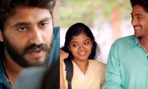 Vijay Babu, Antony Varghese, Angamaly Diaries, Angamaly Diaries video songs, latest malayalam movie songs