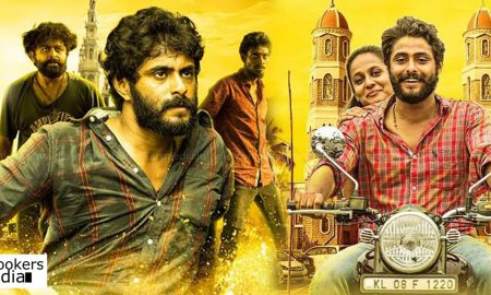 angamaly diaries latest news, angamaly diaries new movie, angamaly diaries upcoming movie, angamaly diaries release date, lijo jose pellisery