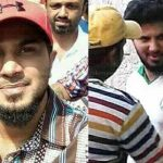 parava new malayalam movie, dulquer salmaan in parava, parava upcoming movie, parava latest malayalam movie, parava news, dulquer salmaan latest news, dulquer new look in parava