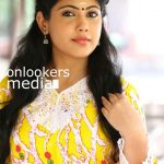Nayana Anil, Nayana Anil stills photos, puthu kavithai 2017 movie, latest tamil movie news, malayalam cute actress, tamil actress Nayana Anil photos