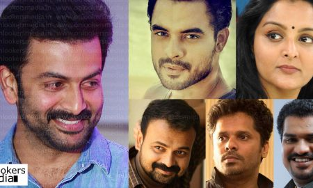 bhavana latest news, prithviraj latest news, prithviraj about bhavana issue, bhavana issue, bhavana kidnapped