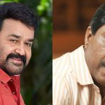 sreenivasan movie with mohanlal, mohanlal and sreenivasan, mohanlal upcoming movies, mohanlal latest news, latest malayalam news