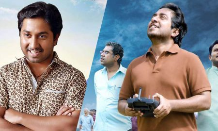 aby malayalam movie, aby movie latest news, vineeth sreenivasn new movie, vineeth sreenivasan upcoming movie, vineeth sreenivasan latest news, aby release date, latest malayalam news