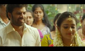 alamaara trailer, sunny wayne midhun manuel thomas movie, alamara malayalam movie, alamara trailer, malayalam movie 2017