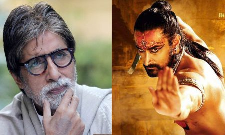 veeram latest news, latest malayalam news, veeram release date, veeram upcoming movies, veeram new movie, kunal kapoor in veeram, Amitabh Bachchan about veeram, veeram songs, Amitabh Bachchan latest news, kunal kapoor latest news, kunal kapoor new movie, kunal kapoor upcoming movie