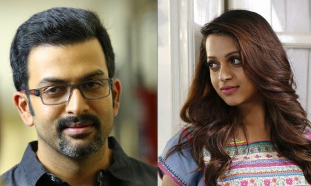 bhavana latest news, bhavana new movie, bhavana upcoming movies, bhavana in prithviraj movie, prithviraj latest news, prithviraj new movie, prithviraj upcoming movie, latest malyala news, adam malayalam movie, adam