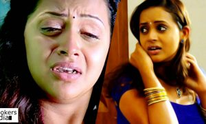 actress bhavana issue, actress bhavana kidnapped, bhavan malayalam actress kidnapped, malayalam actress kidnapped in kochi, bhavana latest news, latest malayalam news