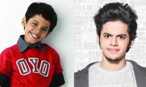 taare zameen par actor, darsheel safari upcoming movies, darsheel safari ne movies, darsheel safari latest news