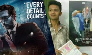 dhuruvangal 16 kerala release, dhuruvangal 16 tamil movie, dhuruvangal 16 release date in kerala, dhuruvangal 16 latest news, latest malayalam news, latest tamil news, karthick naren latest news