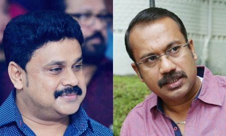 dileep latest news, dileep upcoming movies, dileep new movies, dileep and shafi movie, latest alayalam news;