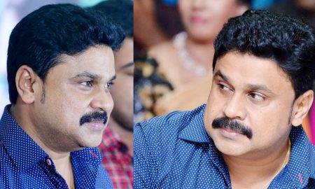 dileep latest news, dileep about bhavana issue, bhavana latest news, bhavana kidnapped, latest malayalam news
