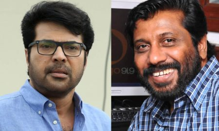 director siddique, mammootty, mammootty latest news, mammootty upcoing movies, latest malayalam news, director siddique about mammootty