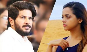 dulquer salmaan latest news, dulquer salmaan about bhavana issue, latest malayalam news, bhavana latest news, bhavan kidnapped, bhavana issue, bhavana assaulted