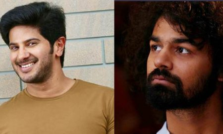 dulquer salmaan about pranav mohanlal, dulquer salmaan and pranav mohanlal, pranav mohanlal upcoming films, pranav mohanlal new films, son of mohanlal