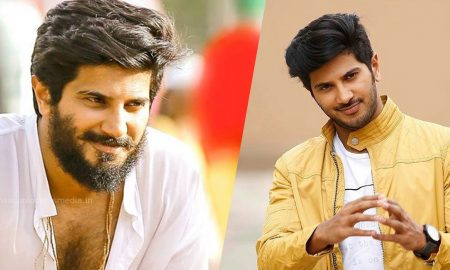 latest malayalam news, dulquer salmaan new movie, dulquer salmaan upcoming movie, dulquer salmaan latest news, dulquer salmaan bejoy nambiar movie, solo movie, solo malyalam movie, dulquer salmaan in solo