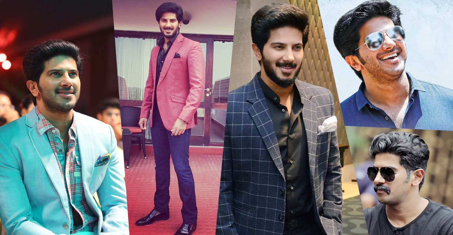 dulquer salmaan latest news, dulquer salmaan upcoming movies, dulquer salmaan new movie, dulquer salmaan latest movie 2017, dulquer salmaan in solo, dulquer salmaan in oru bhayankara kamukan,
