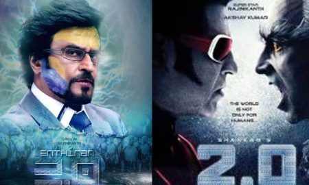 enthiran 2, enthiran 2 tamil movie, enthiran 2 upcoming movie,enthiran 2 latest news, enthiran 2 budget, rajnikanth upcoming movies, latest tamil news, rajnikanth, rajnikanth in enthiran 2