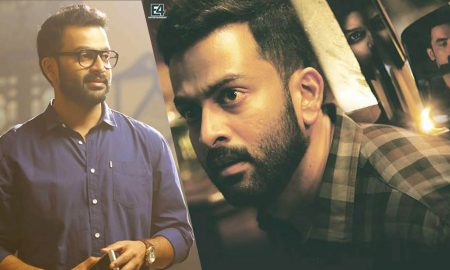 prithviraj latest news, prithviraj in ezra, ezra latest news, ezra malayalam movie, ezra overseas release, ezra release in Ukraine, latest malayalam news
