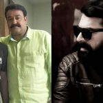 haneef adeni, mammootty, mammootty latest news, mammootty upcoming movies, latest malayalam news, the great father movie, the great father teaser, haneef adeni with mohanlal, haneef adeni next film, the great father director