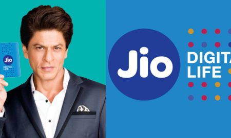 jo latest news, jio new offer, jio welcome offer, jio sim, jio offer 2017, jio sim, reliance jio
