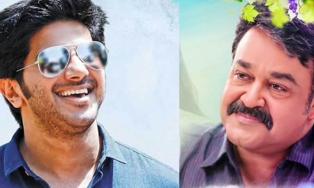 latest malayalam news, Jomonte Suvisheshangal latest news, Jomonte Suvisheshangal collection report, Jomonte Suvisheshangal collection tamil nadu, Jomonte Suvisheshangal one month collection tamil nadu, Munthirivallikal Thalirkkumbol latest news, Munthirivallikal Thalirkkumbol collection rreport, Munthirivallikal Thalirkkumbol collection tamil nadu, Munthirivallikal Thalirkkumbol one month collection, mohanlal latest news, dulquer salmaan latest news