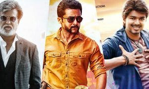 kabali hit or flop, bhairavaa hit or flop, singam 3 hit or flop, remo hit or flop, kasmora hit or flop, kaththi sandai hit or flop, kodi hit or flop, thodari hit or flop, bogan hit or flop, latest tamil news, latest malayalam news, tamil box office news