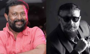 lal, lal actor, lal to tamil, lal latest news, lal new movies, lal upcoming films, latest malayalam news