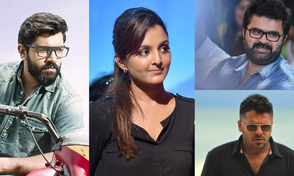 latest malayalam news, bhavana latest news, pulsar suni, pulsar suni latest news, bhavana kidnapped, bhavana issue, pulsar suni caught, pulsar suni issue, malayalam industry about bhavana issue, celebreties about bhavana issue