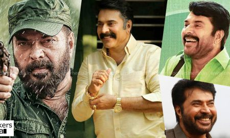 mammootty new look, mammootty upcoming movie list 2017, mammootty upcoming movie, mammootty latest news, mammootty new movie, the great father movie, puthan panam movie, peranbu movie,