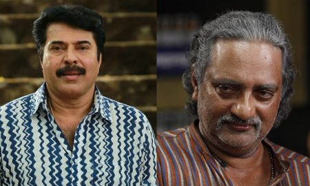 mammotty new movie, mammootty upcoming movie, mammooty latest film list, mammootty latest news, uncle malayalam movie, mammootty in uncle, mammootty movie uncle