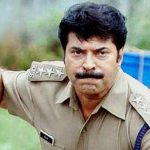 mammootty new movie, mammootty upcoming movies, mammootty as police, mammpptty in police get up, mammootty shamdat movie